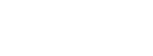 京都市山科区の森木箱店 オーダーメイドの木箱・桐箱制作